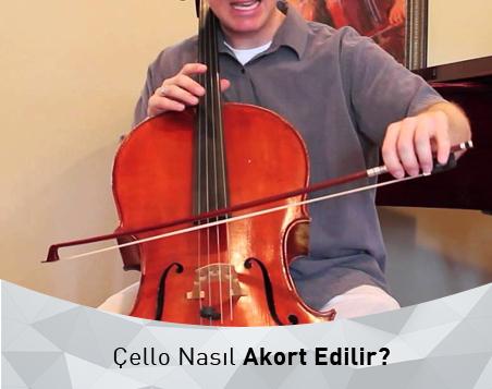 çello-nasıl-akort-edilir